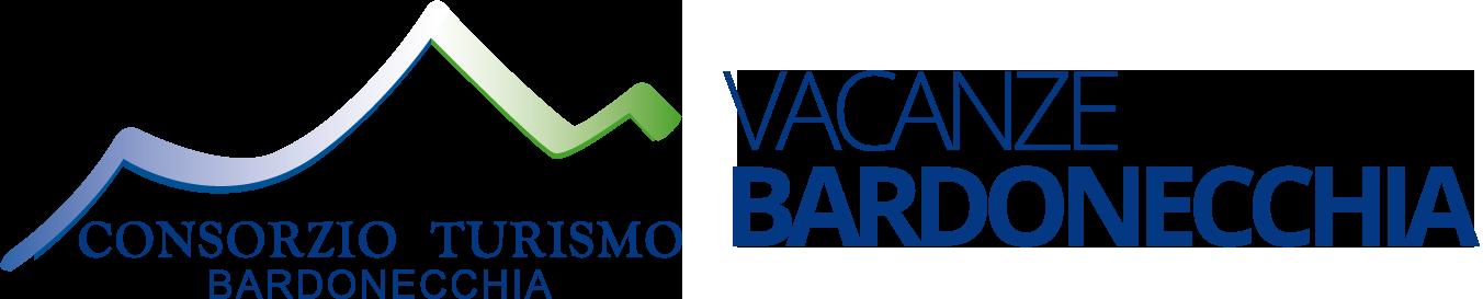 Consorzio Turismo Bardonecchia