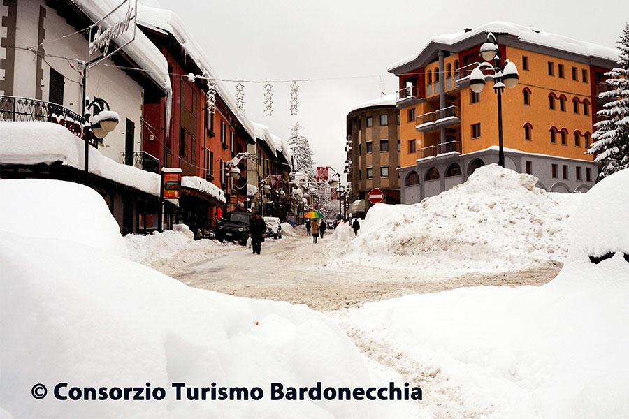 inverno6